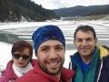 bukovel_turk_Orta3