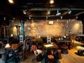 Lviv_Grill_Restaurant_Bernard-11