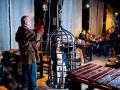 Lviv_Grill_Restaurant_Bernard-12