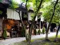 Lviv_Grill_Restaurant_Bernard-17