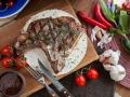 Lviv_Grill_Restaurant_Bernard-20