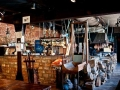 Lviv_Grill_Restaurant_Bernard-13