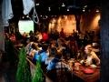 Lviv_Grill_Restaurant_Bernard-14