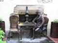 Lviv_Gas_Lamp_12