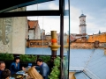 Lviv_Gas_Lamp_17
