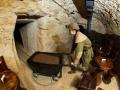 Coffee_Mining_Manufacture_16