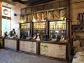 Coffee_Mining_Manufacture_22