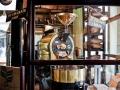 Coffee_Mining_Manufacture_23
