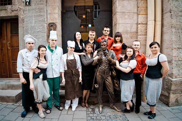 Lviv_Masoch_Cafe_08