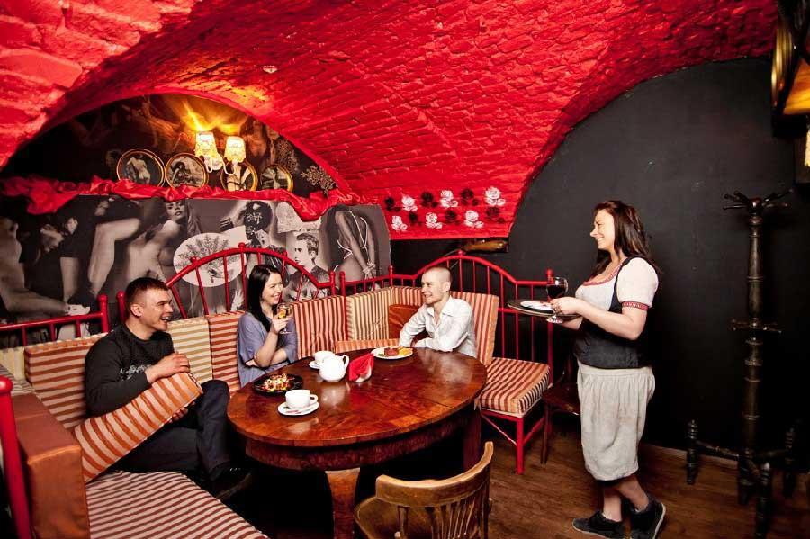 Lviv_Masoch_Cafe_11
