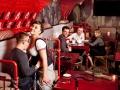 Lviv_Masoch_Cafe_03