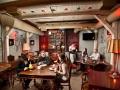 Lviv_Masoch_Cafe_10