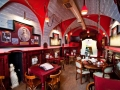 Lviv_Masoch_Cafe_13
