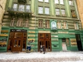 Post_Office_Drukarska_Street-02