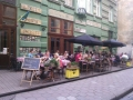 Post_Office_Drukarska_Street-22