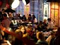 Pravda_Beer_Theatre10