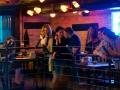 Pravda_Beer_Theatre11