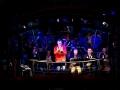 Pravda_Beer_Theatre12