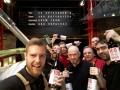 Pravda_Beer_Theatre23