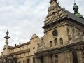Th_Andrew_Catedral_04