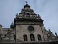 Th_Andrew_Catedral_07