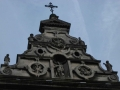 Th_Andrew_Catedral_09