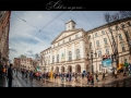 09_Lviv_City_Hall