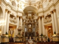 Lviv_Dominic_Church_02