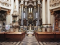 Lviv_Dominic_Church_03