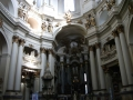 Lviv_Dominic_Church_05
