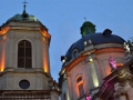 Lviv_Dominic_Church_06
