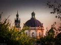 Lviv_Dominic_Church_08