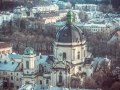 Lviv_Dominic_Church_09