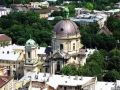 Lviv_Dominic_Church_11
