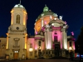 Lviv_Dominic_Church_13