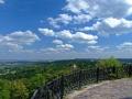 High_Castle_Park_08