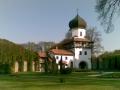 Krehiv-Manastr_02