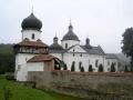 Krehiv-Manastr_03