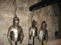 Lviv_arsenal_silah_müzesi_02
