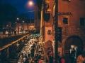 Lviv_arsenal_silah_müzesi_07