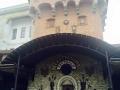 Lviv_arsenal_silah_müzesi_08