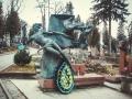 Lychakiv_Cemetry-03