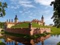 Nesvizh_Castle_01