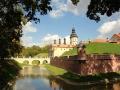 Nesvizh_Castle_02