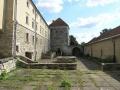 Nesvizh_Castle_05