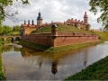 Nesvizh_Castle_07