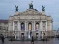 Lviv_Opera_House_01