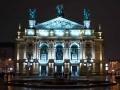 Lviv_Opera_House_03