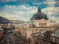 Lviv_Opera_House_04
