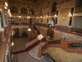 Lviv_Opera_House_06